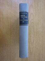 Anticariat: William Shakespeare - Oeuvres dramatiques (volumul 4)