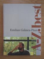 Emilian Galaicu Paun - A-z.best