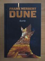 Frank Herbert - Dune