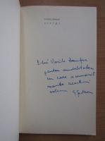 Anticariat: Gavril Sedran - Strigi (cu autograful autorului)