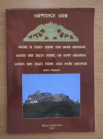Anticariat: Ioan N. Mateescu - Moise si Jules Verne sau More Maiorum