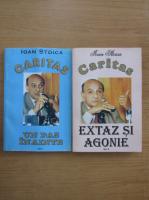 Anticariat: Ioan Stoica - Caritas (2 volume)