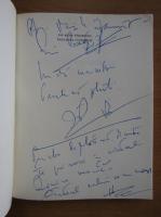 Anticariat: Ion Bujor Padureanu - Incoltirea cuvintelor (cu autograful autorului)