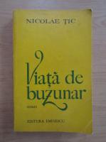 Anticariat: Nicolae Tic - Viata de buzunar