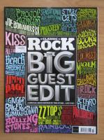 Anticariat: Revista Classic Rock, nr. 264, vara 2019