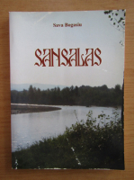 Anticariat: Sava Bogasiu - Sansalas