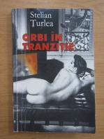 Anticariat: Stelian Turlea - Orbi in tranzitie