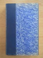 W. Maxwell Reed - Les etapes des especes animales