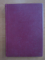 Anticariat: Chr. Musceleanu - Energie, materie, radiatiuni (volumul 1)