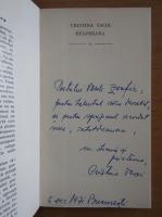 Anticariat: Cristina Tacoi - Hesperara (cu autograful autoarei)