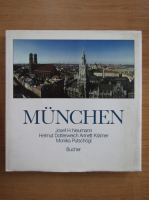 Anticariat: Josef H. Neumann - Munchen