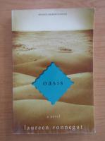 Anticariat: Laureen Vonnegut - Oasis