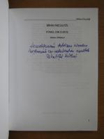 Anticariat: Mihai Niculita - Pomul din curte (cu autograful autorului)