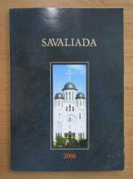 Anticariat: Milea Gh. Mihail - Savaliada