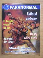 Anticariat: Revista Paranormal, anul III, nr. 48