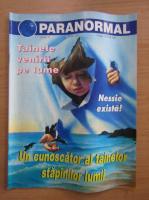 Anticariat: Revista Paranormal, anul V, nr. 23