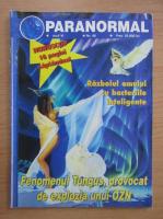 Anticariat: Revista Paranormal, anul VI, nr. 48