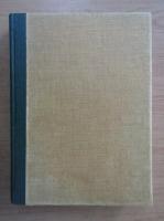 Anticariat: Robert Graves - Eu, Claudius, zeu