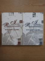 Theophile Gautier - Istoria romantismului (2 volume)