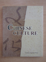 Anticariat: Yu Dong - Chinese culture