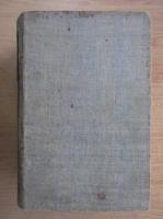 Anticariat: A. Daveluy - Dictionnaire latin-francais