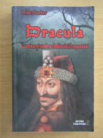 Brian Storker - Dracula. Lumina si umbra Ordinului Dragonului