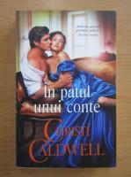 Anticariat: Christi Caldwell - In patul unui conte