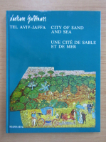 Anticariat: City of the sand and sea