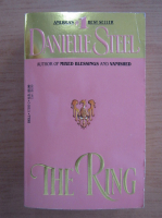 Anticariat: Danielle Steel - The ring