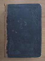 Dictionnaire raisonne d'architecture (volumul 2)