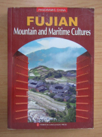 Anticariat: Fujian mountain and maritime cultures