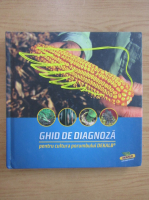 Ghid de diagnoza pentru cultura porumbului Dekalb