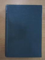 Anticariat: I. Simionescu - Fauna Romaniei
