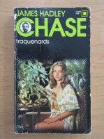 James Hadley Chase - Traquenards