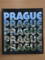 Anticariat: Jiri Hruza - Prague