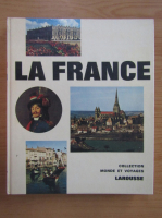 Anticariat: La France