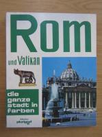 Anticariat: Loretta Santini - Rom und Vatikan