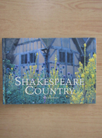 Neil Jinkerson - Shakespeare country