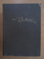Anticariat: Nicolae Balcescu - Opere (volumul 4)