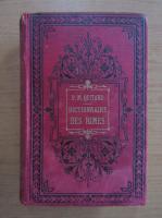 P. M. Quitard - Dictionnaire des rimes
