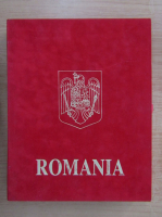 Petre Baron - Romania (editie trilingva)