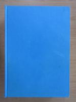 Anticariat: R. Frey - Lehrbuch der Anaesthesiologie, Reanimation und Intensivtherapie (volumul 3)