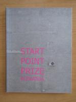 Start point prize Romania