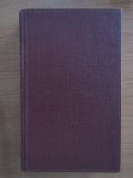 Anticariat: Traite de medicine et de therapeutique. Tableaux synoptiques d'anatomie descriptives (2 carti coligate)