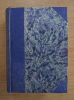 Victor Anestin - Romanul cerului. Sistemul Solar. Stelele. Povesti astronomice (4 volume coligate)