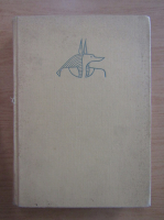 Anticariat: Boleslaw Prus - La Faraono (volumul 3)