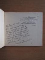 Anticariat: Constantin Dumitrescu - Succo di frutta amara (cu autograful autorului)
