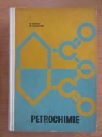 D. Goidea - Petrochimie