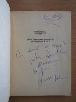 Anticariat: Dumitru Cuc - Milon, stramosul lui Stefan Rusu (cu autograful autorului)