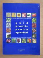 Ghid practic pentru agricultori
